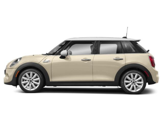 New 2019 MINI Hardtop 4 Door Cooper Hardtop 4 Door